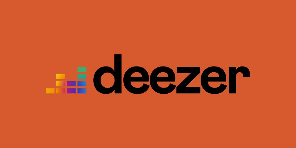 deezerpodcast